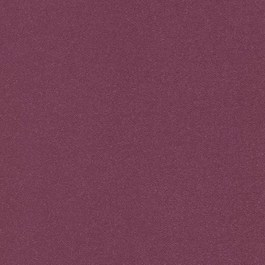 Interface Palette 2000 542128  Plum