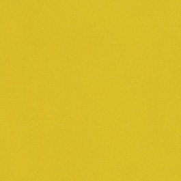 Interface Palette 2000 542134 Canary