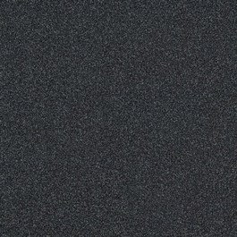 Interface 7557 Anthracite