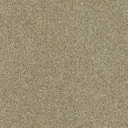 Interface 7567 Linen