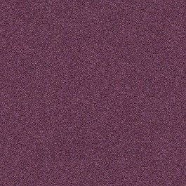 Interface Polichome 7576 Soft magenta