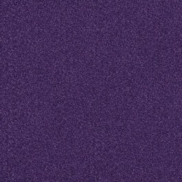 Interface 7580 Purple Rain
