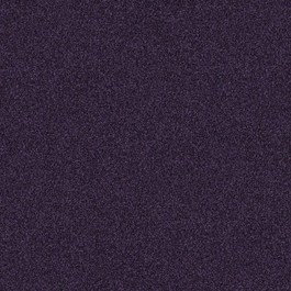 Interface 7581 Lilac