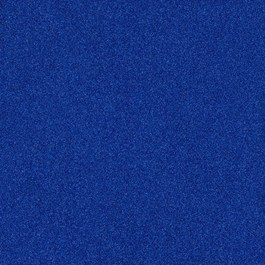 Interface 7584 Ultramarine