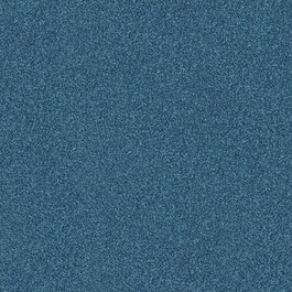 Interface 7593 Oriental Blue