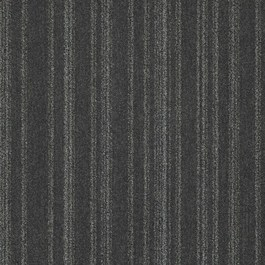 Interface 7600 Bark Stripe