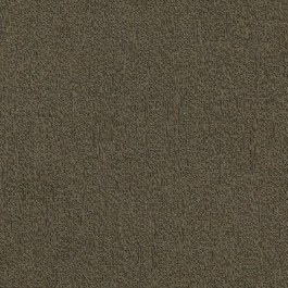 Interface Precios Ground 8557 Bronze