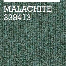 Interface 338413 Malachite