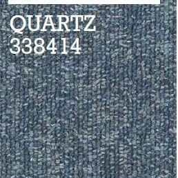 �������� Interface Series 101 338414 Quartz