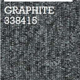 Interface 338415 Graphite