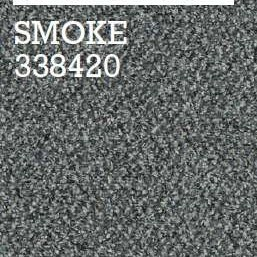 Interface 338420 Smoke