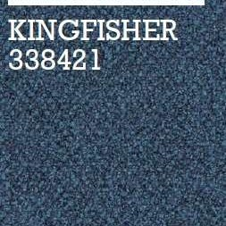 Interface 338421 Kingfisher