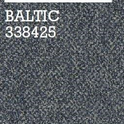 Interface Series 201 338425 Baltic