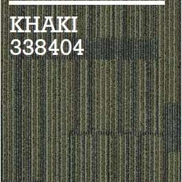 Interface Khaki 338404