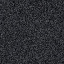 Interface Sherbet Fizz 5553 Black