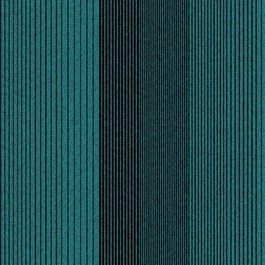 Interface 308140 Turquoise