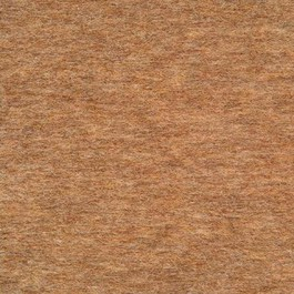Interface Superflor 9023 Mid Brown