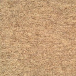 Interface 9194 Berber Beige
