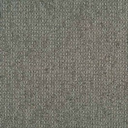 �������� Interface Tonal/Linear Tonal 302924 Platinum