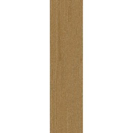 Interface Urban Retreat Planks UR 501 327503 Straw