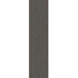 Interface Urban Retreat Planks UR 501 327511 Stone