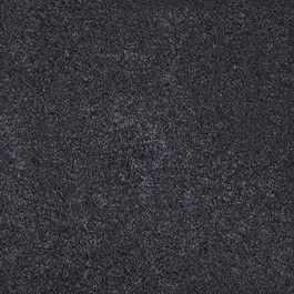 Interface 301 327133 Granite