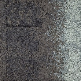 Ковролин Interface UR 101 327113 Granite/Lichen