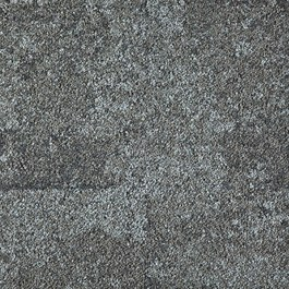 Interface Urban retreat One UR 102 327105 Stone
