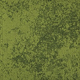 Interface Urban retreat One UR 103 327123 Grass