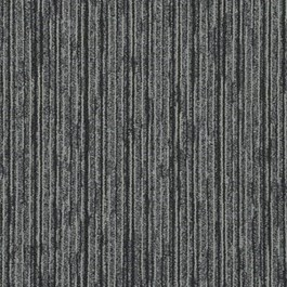 Interface 305583 Slate