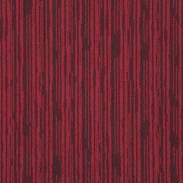 Interface Youton 105 305591 Indian Red
