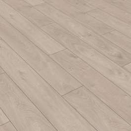 Swiss Krono Floor Solid Chrome 3034 Дуб Энгелберг