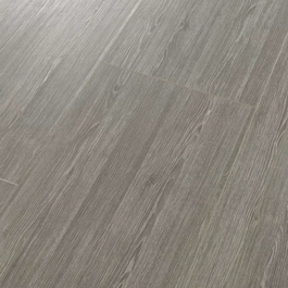 Swiss Krono Floor D 2253 BD Дуб Шифилд