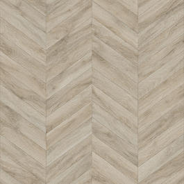 Tarkett Evolution Chevron 6