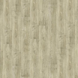 Tarkett Artisan Oak Lazaro Contemporary