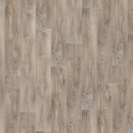 Tarkett Artisan Oak Odeon Classic