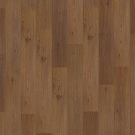Tarkett Artisan Teak Luxor Contemporary