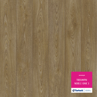 �������� Tarkett Triumph NOBLE OAK 3