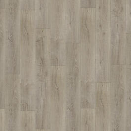 Tarkett Estetica Oak Effect Beige