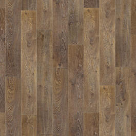 Tarkett Estetica Oak Natur Brown