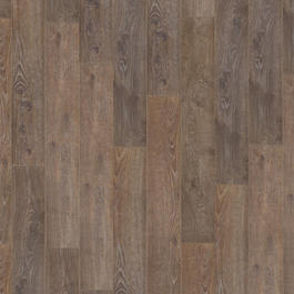 Tarkett Estetica Oak Natur Dark Brown