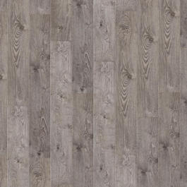 Tarkett Estetica Oak Natur Grey