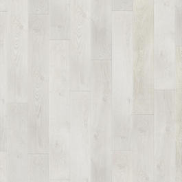 Tarkett Estetica Oak Natur White