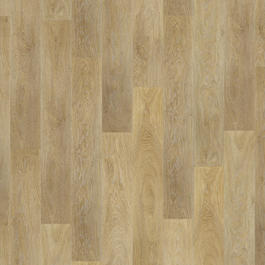 Tarkett Estetica Oak Select Beige