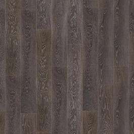 Tarkett Estetica Oak Select Dark Brown
