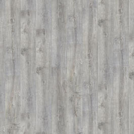 Tarkett Estetica Oak Effect Light Grey
