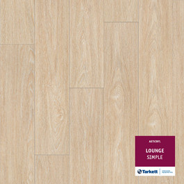 Плитка ПВХ Tarkett Lounge Simple