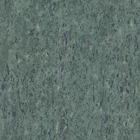Линолеум Tarkett Travertine pro Green 01