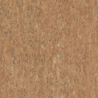 Tarkett Travertine pro Terracotta 01