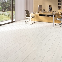 Varioclic Premium VP-364 White Oak